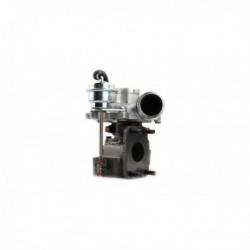 Nové originálne turbodúchadlo BORGWARNER 16339880012