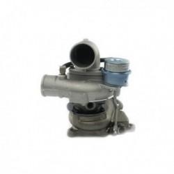 Nové originálne turbodúchadlo BORGWARNER 18539880007