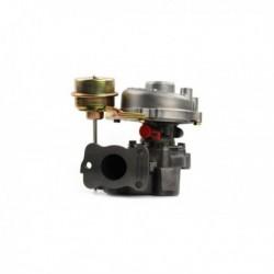 Nové originálne turbodúchadlo BORGWARNER 53039880007