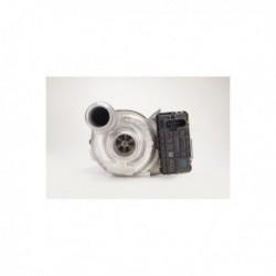 Nové originálne turbodúchadlo BORGWARNER 53039880011