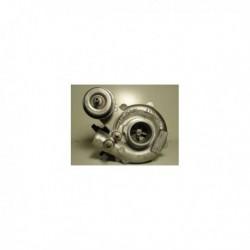 Nové originálne turbodúchadlo BORGWARNER 53039880023