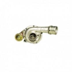 Nové originálne turbodúchadlo BORGWARNER 53039880025