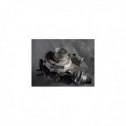 Nové originálne turbodúchadlo BORGWARNER 53039880028