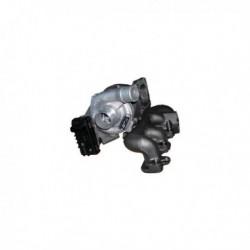 Nové originálne turbodúchadlo BORGWARNER 53039880029