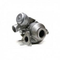 Nové originálne turbodúchadlo BORGWARNER 53039880047