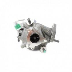 Nové originálne turbodúchadlo BORGWARNER 53039880052