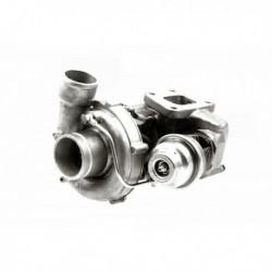 Nové originálne turbodúchadlo BORGWARNER 53039880058