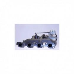 Nové originálne turbodúchadlo BORGWARNER 53039880070