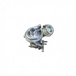 Nové originálne turbodúchadlo BORGWARNER 53039880109