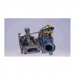 Nové originálne turbodúchadlo BORGWARNER 53039880383