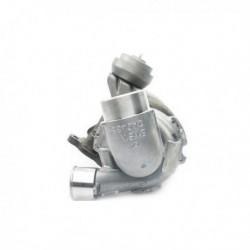 Nové originálne turbodúchadlo BORGWARNER 53049880023