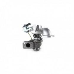 Nové originálne turbodúchadlo BORGWARNER 53049880024
