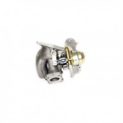 Nové originálne turbodúchadlo BORGWARNER 53149887024