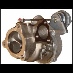 Nové originálne turbodúchadlo BORGWARNER 53249887005