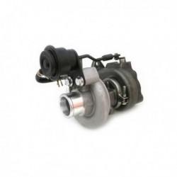 Nové originálne turbodúchadlo BORGWARNER 53269880004
