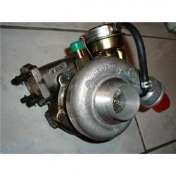 Nové originálne turbodúchadlo BORGWARNER 54359880015