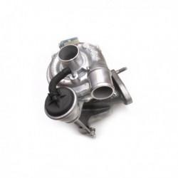 Nové originálne turbodúchadlo BORGWARNER 54399880027