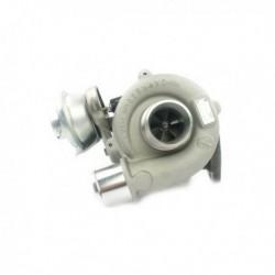Nové originálne turbodúchadlo BORGWARNER 54409880037