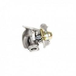Nové originálne turbodúchadlo GARRETT 773720-5003S