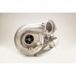 Nové originálne turbodúchadlo GARRETT 452098-5004S
