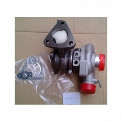 Nové originálne turbodúchadlo GARRETT 452202-5004S