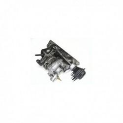 Nové originálne turbodúchadlo GARRETT 452204-5007S