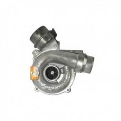 Nové originálne turbodúchadlo GARRETT 454098-5003S