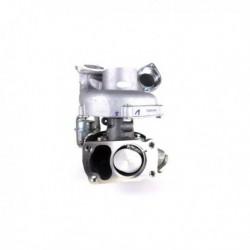 Nové originálne turbodúchadlo GARRETT 454110-0001
