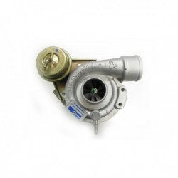 Nové originálne turbodúchadlo GARRETT 454162-5002S