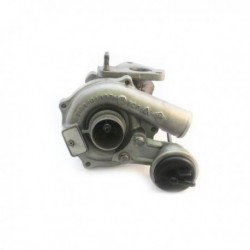 Nové originálne turbodúchadlo GARRETT 454219-5003S