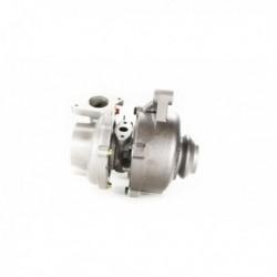 Nové originálne turbodúchadlo MITSUBISHI 49177-02512
