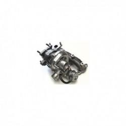 Nové originálne turbodúchadlo MITSUBISHI 49377-07303