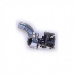 Nové originálne turbodúchadlo MITSUISHI 49389-01710