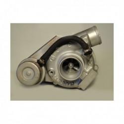 Nové originálne turbodúchadlo MITSUBISHI 49477-01114