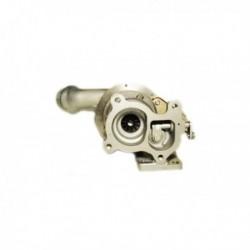 Nové originálne turbodúchadlo GARRETT 703894-5003S