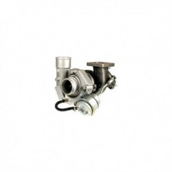 Nové originálne turbodúchadlo GARRETT 706978-5001S