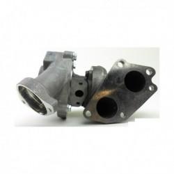 Nové originálne turbodúchadlo GARRETT 709837-5003S