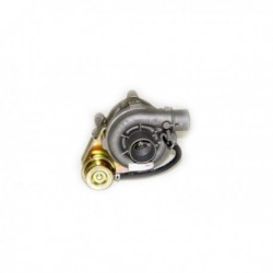 Nové originálne turbodúchadlo GARRETT 712968-5006S