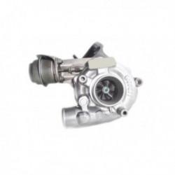 Nové originálne turbodúchadlo GARRETT 714306-5006S
