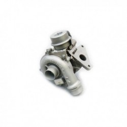 Nové originálne turbodúchadlo GARRETT 714652-5006S