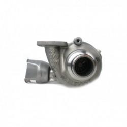 Repasované originálne turbodúchadlo GARRETT REMAN 717625-9003S