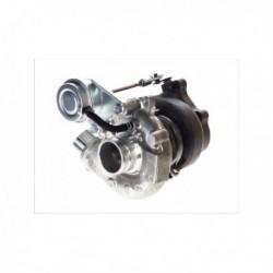 Nové originálne turbodúchadlo GARRETT 720931-5005S