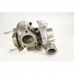 Nové originálne turbodúchadlo GARRETT 721875-5005S