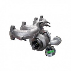 Nové originálne turbodúchadlo GARRETT 722011-5009S