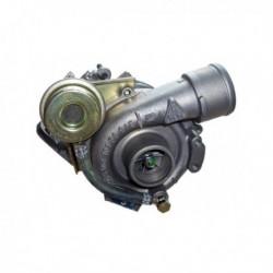 Nové originálne turbodúchadlo GARRETT 750720-5003S