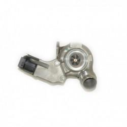 Nové originálne turbodúchadlo GARRETT 752233-5009S