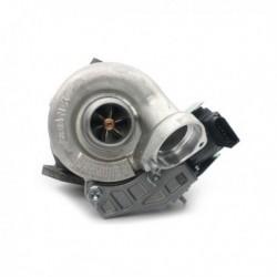 Nové originálne turbodúchadlo GARRETT 758226-5014S
