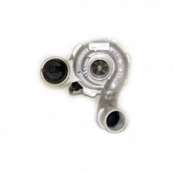 Nové originálne turbodúchadlo GARRETT 762785-5004S
