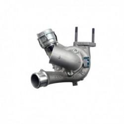 Nové originálne turbodúchadlo GARRETT 762965-5020S