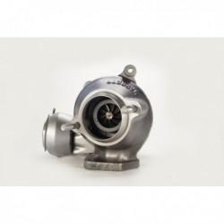 Repasované originálne turbodúchadlo GARRETT REMAN 763647-9021W